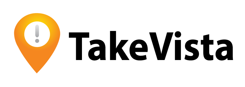 logo_takevista