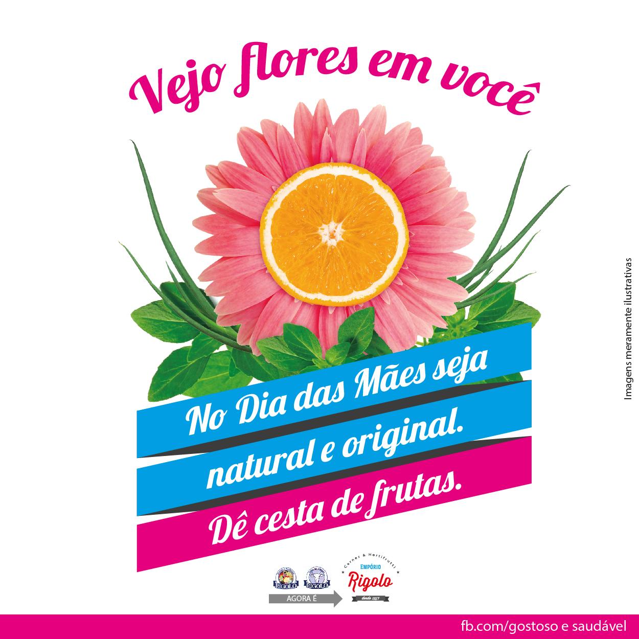 Vejo_flores_Post