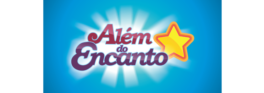 logo_alem_do_encanto