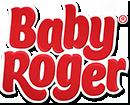 logo_baby_roger