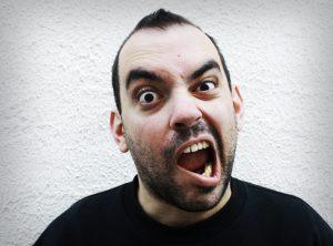 Vinicius Zonaro