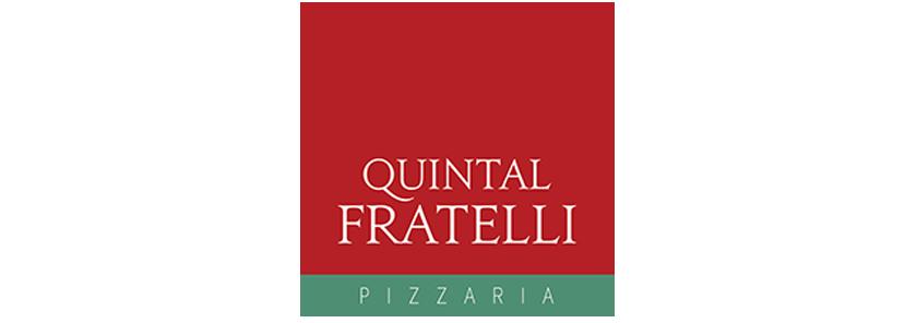 Quintal Fratelli