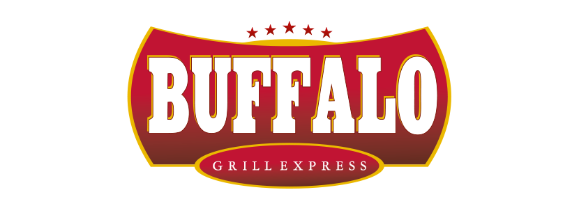 Buffalo Grill Express