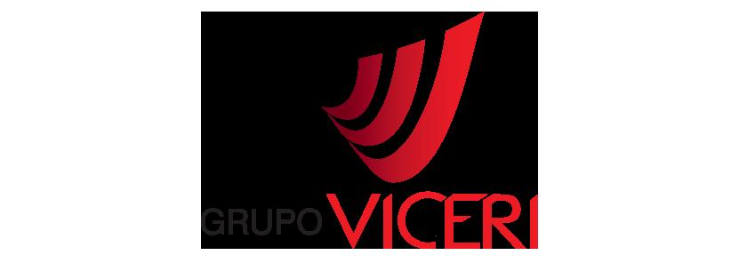 Grupo Viceri