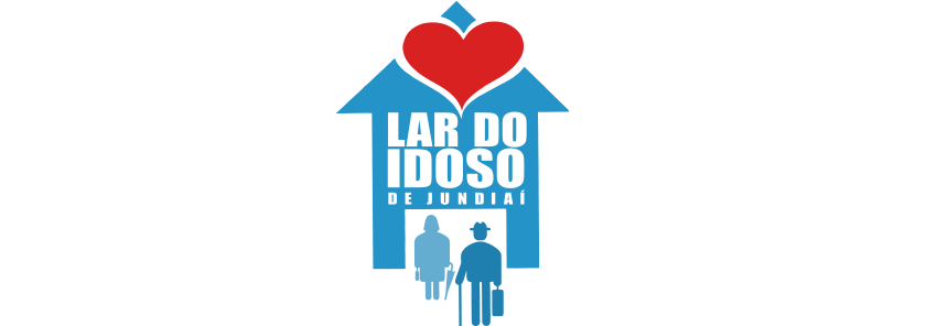 Lar do Idoso