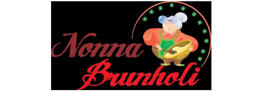Nonna Brunholi