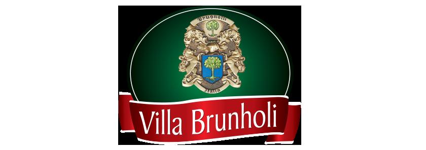Villa Brunholi