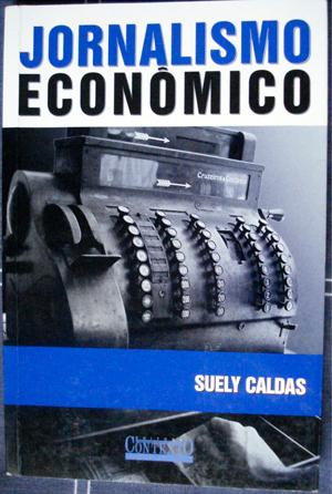 jornalismo-economico