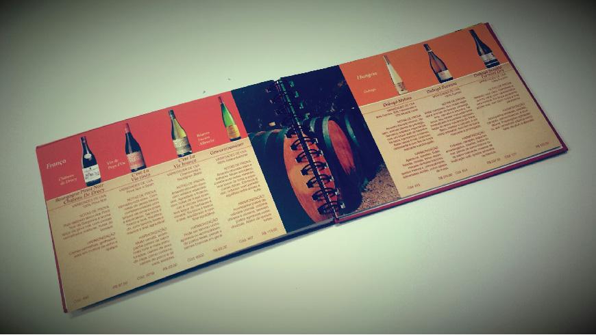 carta de vinho agencia de publicidade io comunica-01-01-01