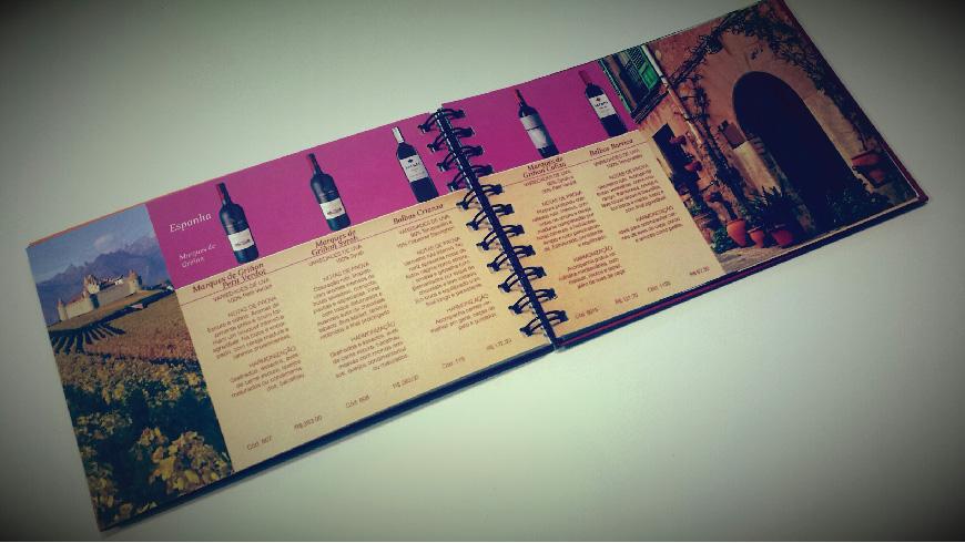 carta de vinho agencia de publicidade io comunica-01