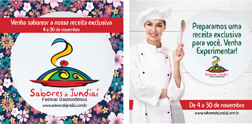 festival gastronomico jundiai sabores-01-01