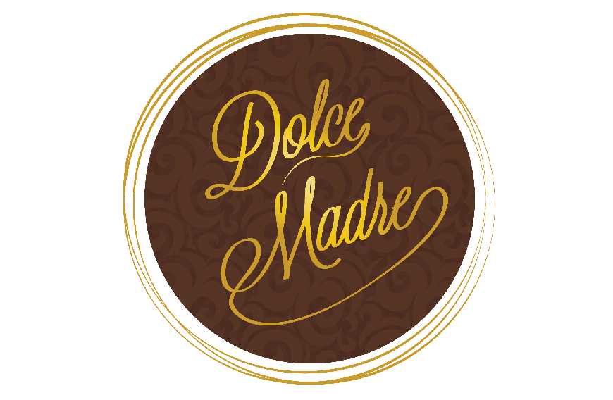 brand_dolcemadre-agenciademarketing