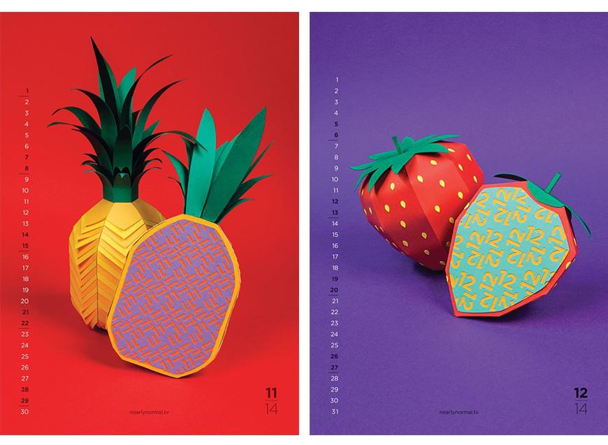 Tactile-Design-01