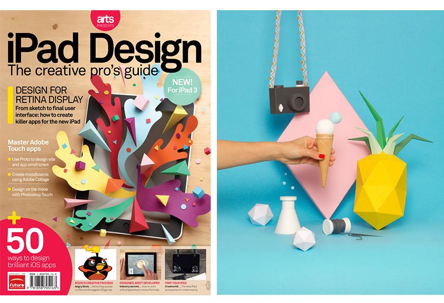 Tactile-Design-05