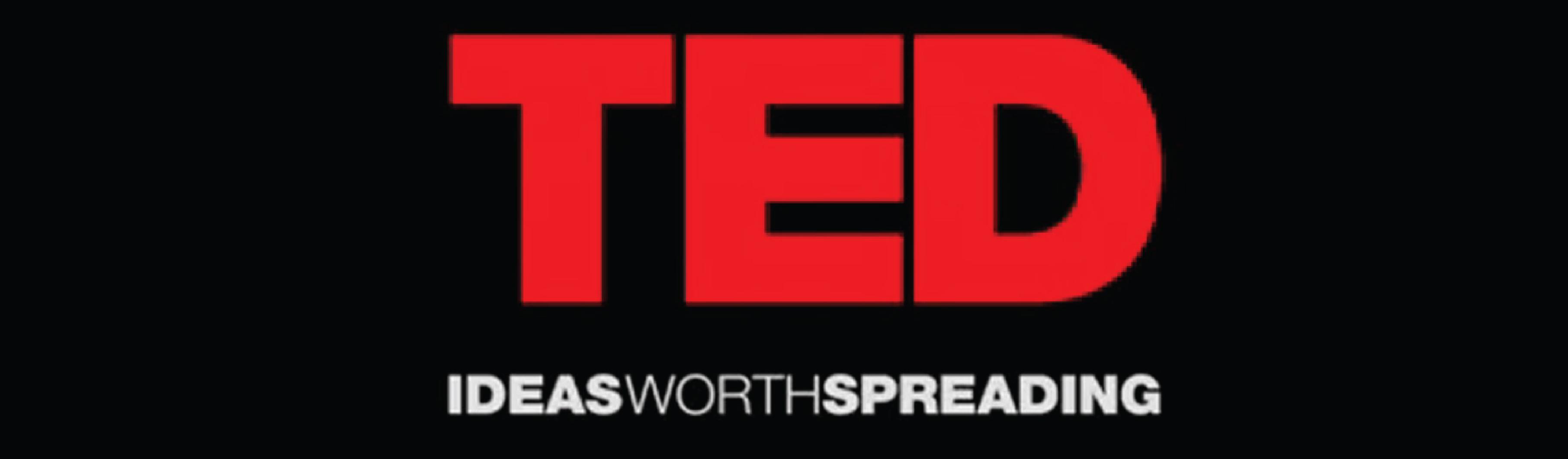 ted talks Ted (technology, entertainment, design) is een jaarlijkse, vierdaagse bijeenkomst die in 1984 voor het eerst gehouden werd in californiësprekers worden uitgenodigd om in maximaal 18 minuten de presentatie van hun leven te geven over hun gebied van expertise, over een bepaald project, of iets waarvan zij vinden dat het een idee is dat.