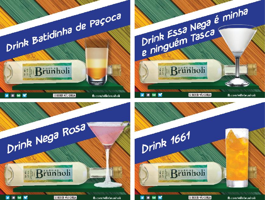 brunholi-case-marketing