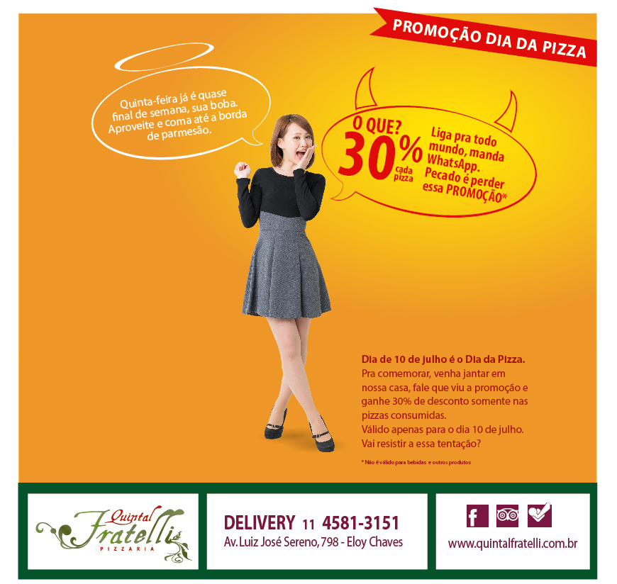 Dia-da-Pizza-Jundiai