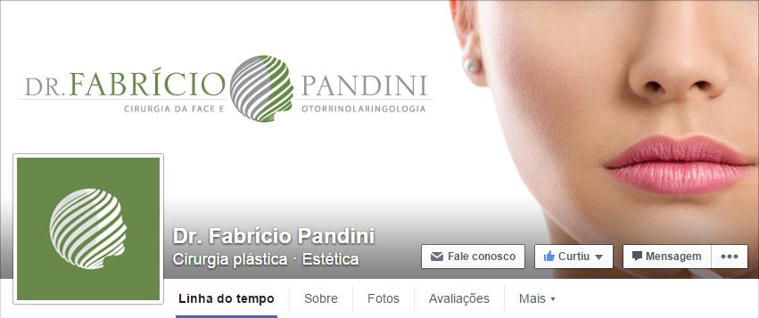 Pandini