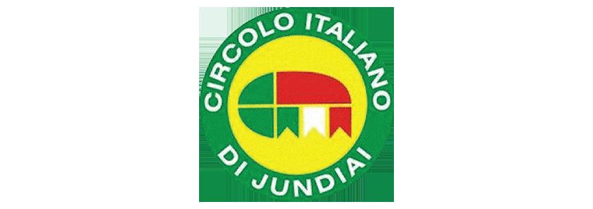 Circolo Italiano