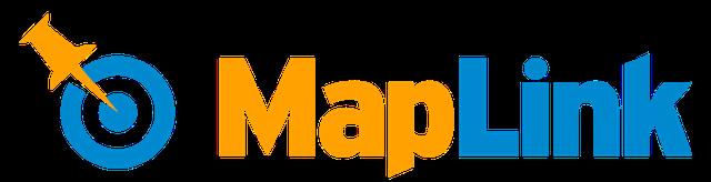 maplink-revenda-google--brasi