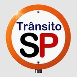 transito-sp-1416347759232_300x300