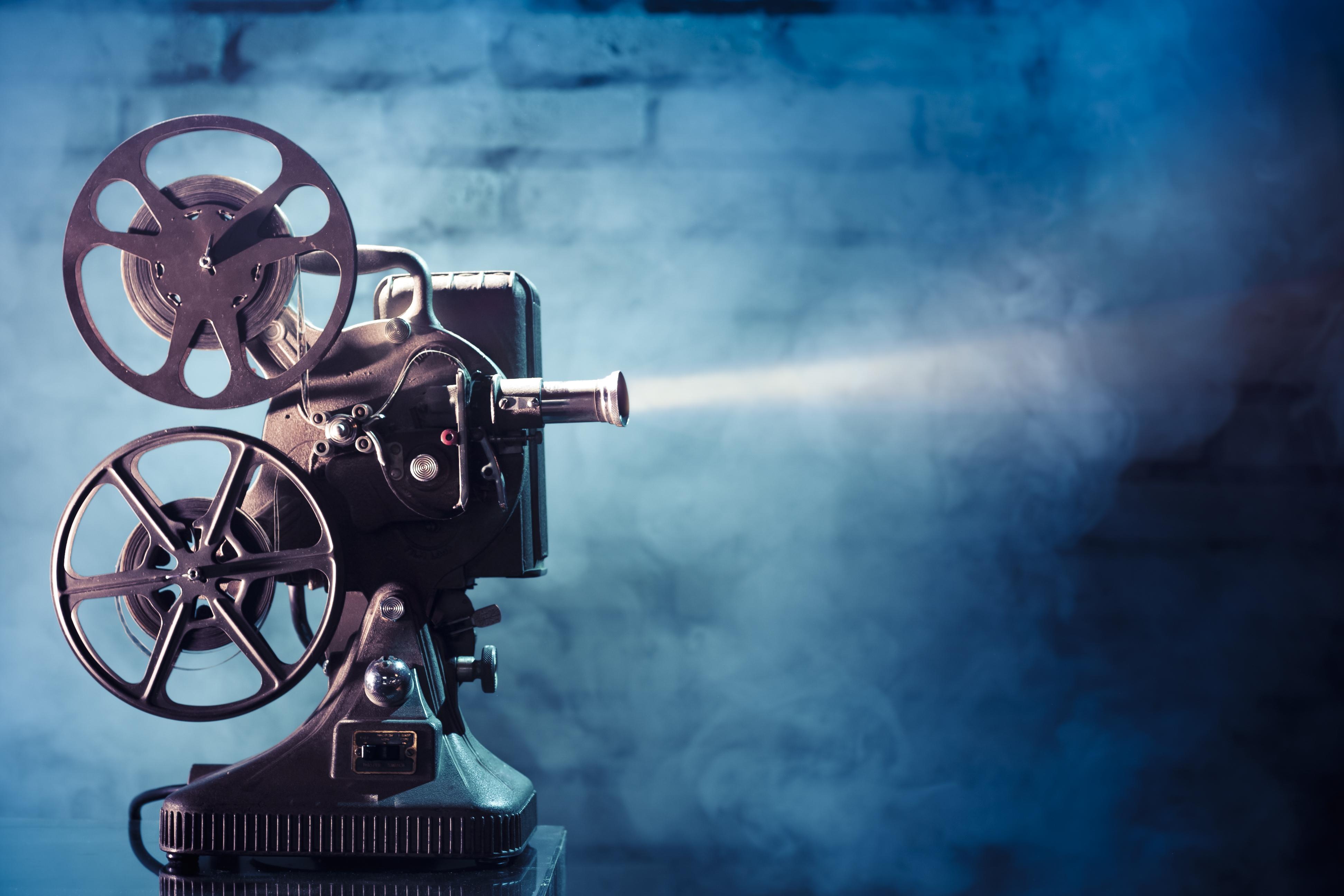 Resultado de imagem para produção cinematográfica shutterstock