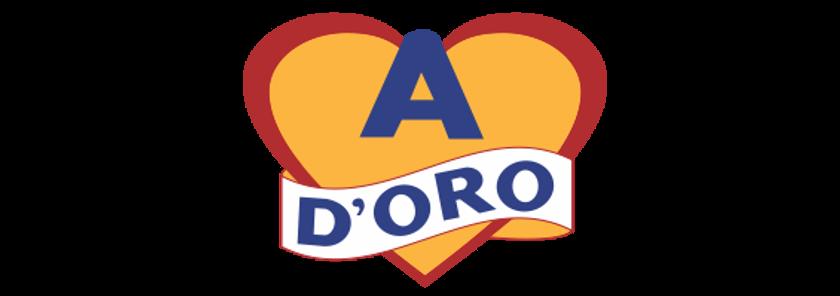 A'doro