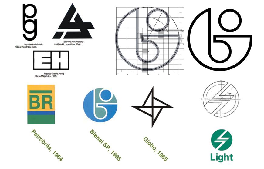 logos-aloisio