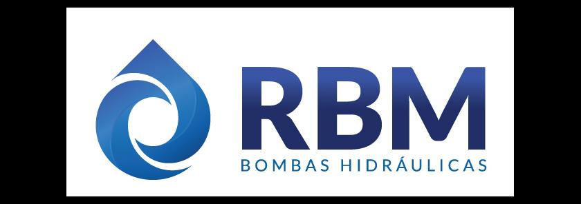 RBM Bombas