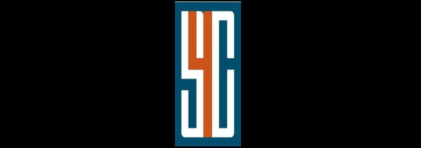 S4C Construções
