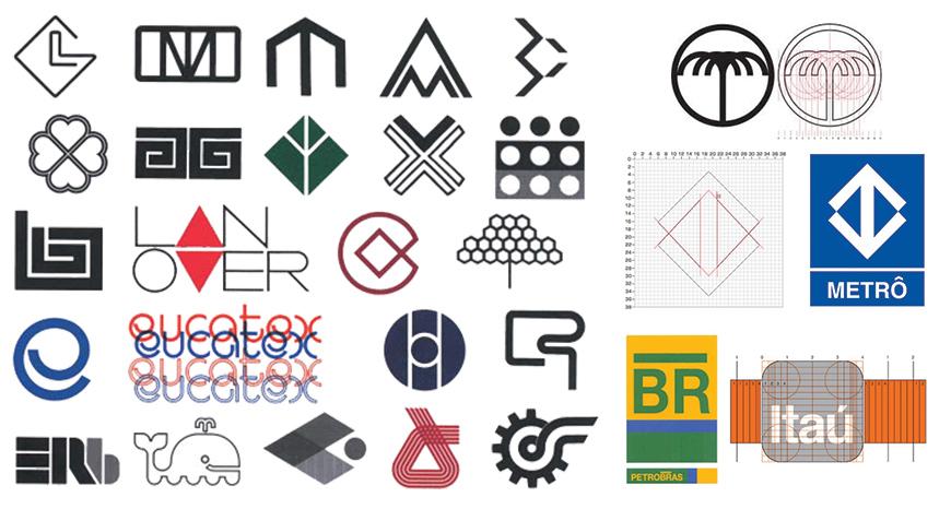 wollner-logos