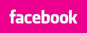 facebook-logo-pink