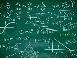 noticia_matematica