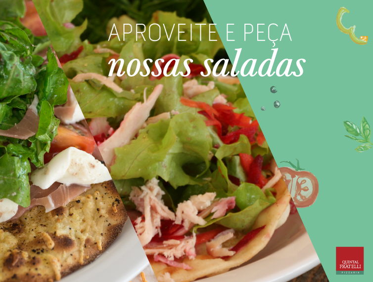 2052 - Quintal Fratelli - Combo Saladas - post-02