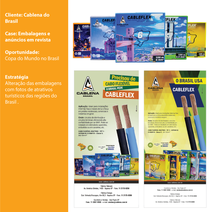 CASES-jan-2016-cablena-marketing-oportunidade