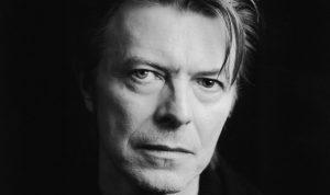 David-Bowie-