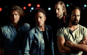 -the-killers-1