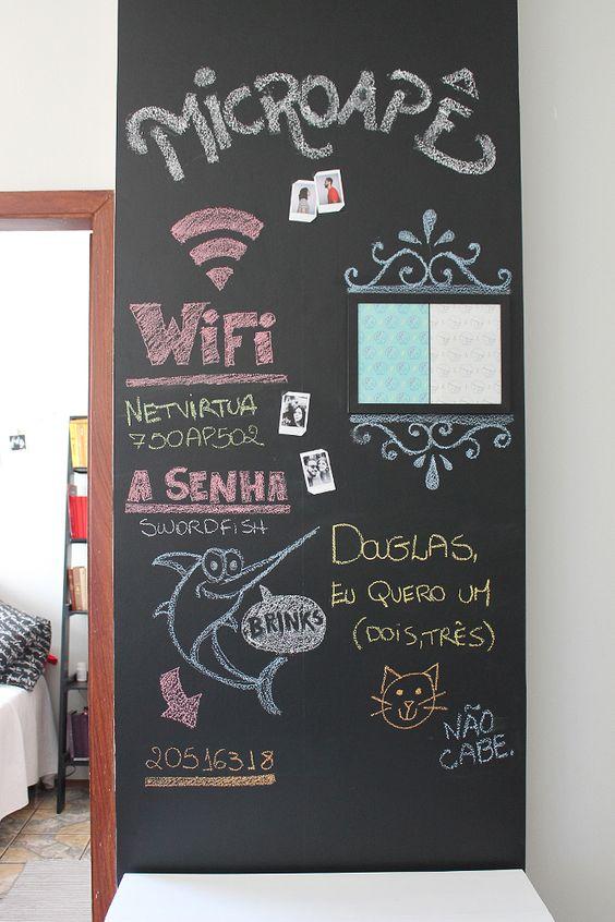 """Rafael - """"Ideia criativa para comunicadores. Dá para fazer jogos, deixar um cardápio ou até mesmo uma mensagem de bom dia!"""""""