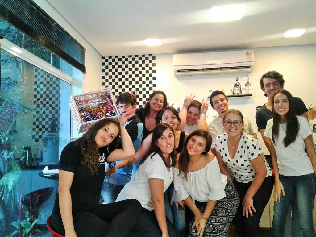 AgenciaDeConteudo-endomarketing